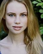 Andrea Harmen
