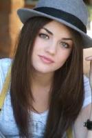 Ayla Arrington