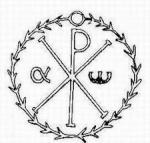 Neptuneus