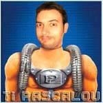Ti Pascalou