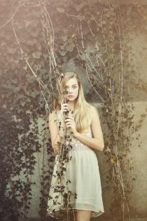 Dafne Rowena