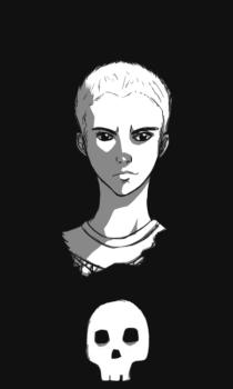 Cullen Blodstoner