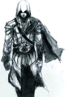 Ezio Kendris