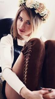 Alice Eaton