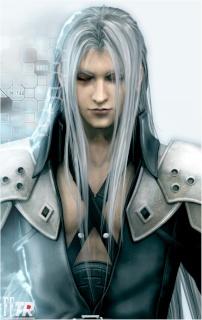 Darius Meriadoc