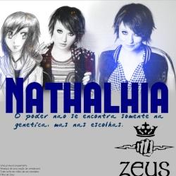 Nathalhia