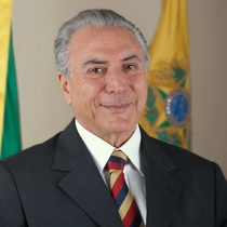Rick Di Monio