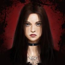 Clare Durden