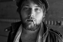 Oliver Dixon