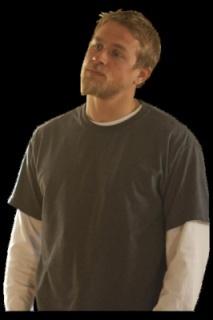 Dexter Minnick