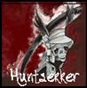 Huntsekker