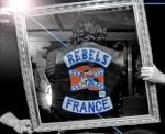 Rebel Jo