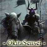OkitaSensei