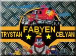 fabyen2