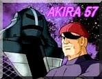 Akira57