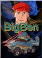 bigben