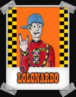 lolonardo