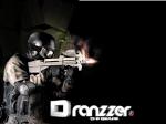 Dranzzer