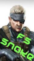 Fs snake