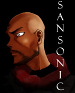 Sansonic