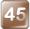 Nouvelles lignes STAS à Andrézieux et la Fouillouse - Page 3 178861