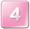 [TIL] Le Fil info 237288