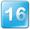 Bonne Année 2011 251461