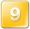 Citaro I (301 à 314) 393110