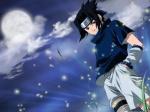 sasuke kun 2