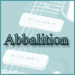 Abbalition
