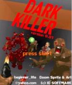 DarkKILLER