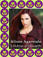 AlisonAgarwaen