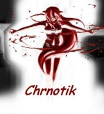 Chrnotik