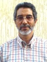 el khatib