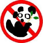 Panda-Chû