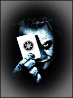 joker83
