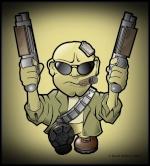 gunsman76
