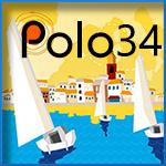 Polo34