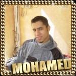 mohamed.assila