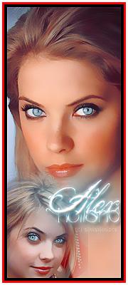 Alexia M. Holland