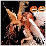 FeeClochette