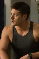 Dean Tyler