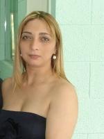 Regina Carvalho