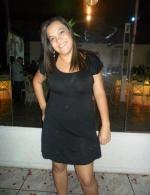 Sarah Freitas