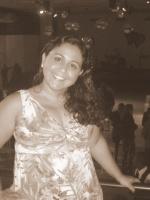Priscila Coutinho