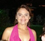 Adri Cristina