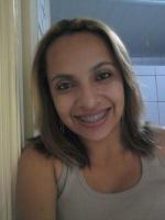 Mel_Oliveira