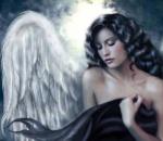 angela13