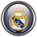 ريال مدريد 850488092