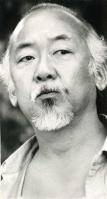 SenhorMiyagi